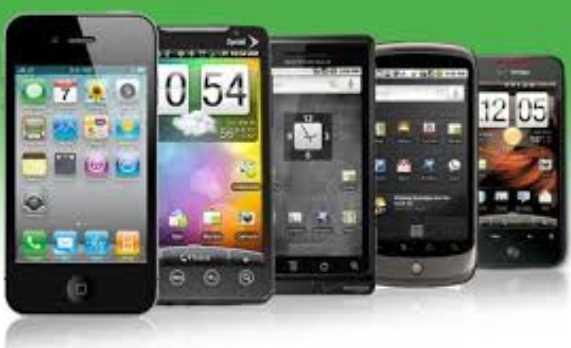 PDA Smart Phоnеѕ - Tірѕ on Buуіng