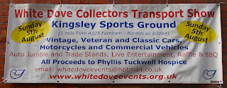Surry-Hants Boarder White Dove Collectors Transport Show Kingsley Sports Ground DSCN8520 Small Scale World, smallscaleworld.blogspot.com, Announcements, Auction News, Events, Miscellaneous, News Views Etc..., Shows, Show Reports, Surry-Hants Boarder, White Dove Collectors Transport Show, Kingsley Sports Ground, DSCN8520, Plastic Poster, Vinyl Banner,