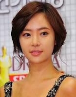 Hwang Jeong eum