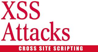 cross site scripting tutorial for beginners