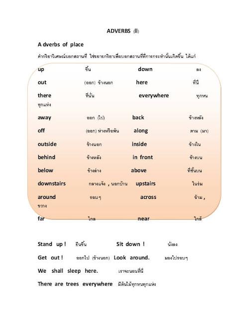 10-adverbsii-1-638%2B%25281%2529.jpg