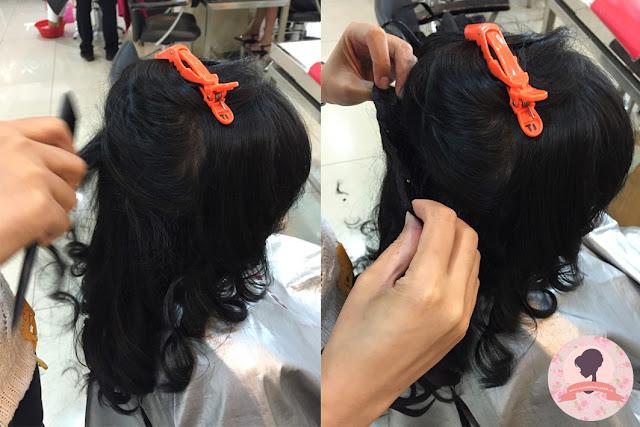 Pasang_Hair_Clip_Nona_Hitam_Pahit