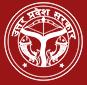 UP NHM Recruitment of Community Health Officer for 6000 posts : Last Date 23/05/2019 (Extended up to 27/05/2019)