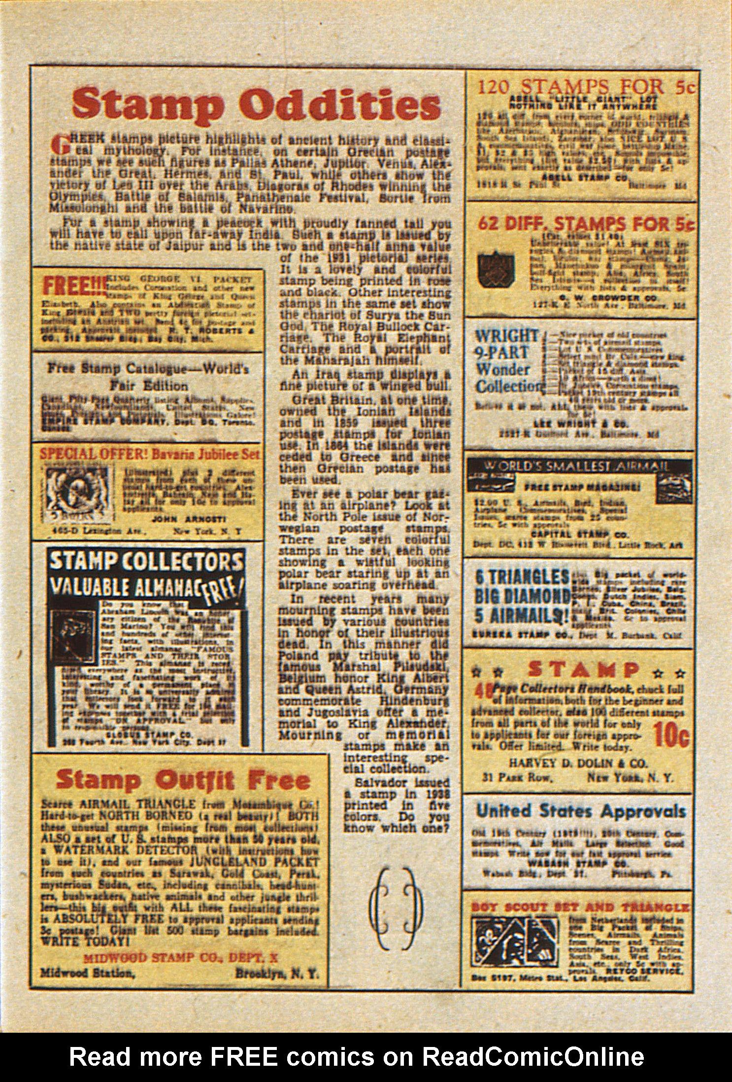Action Comics (1938) 14 Page 47