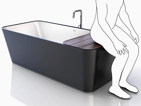 assento de banho prancha na banheira