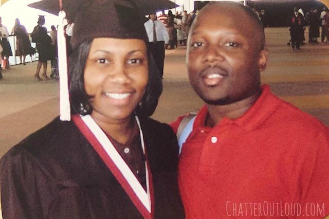 hubby-wife-graduation-image