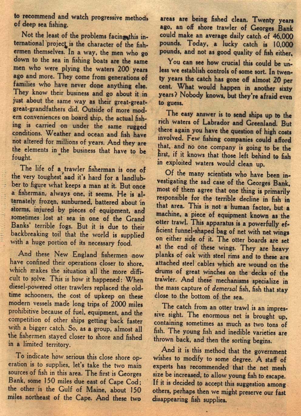 Detective Comics (1937) 155 Page 32