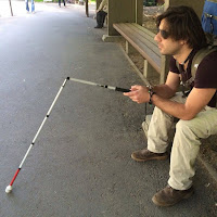 viaggiatori ciechi