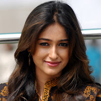 Tollywood actress ileana new stills
