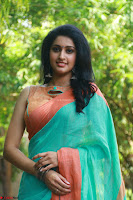 Tanya Ravichandran ~  Exclusive Celebrities Galleries 010.JPG