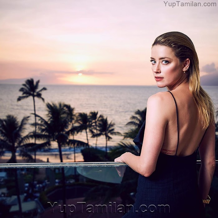60 Most Beautiful and Hot Photos of AmberHeard-HD Pictures ofMera in Aquaman