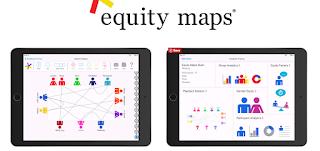 http://www.equitymaps.com/