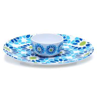 Latin Dishes to Keep You Cool in Summer with JCPenney  via  www.productreviewmom.com