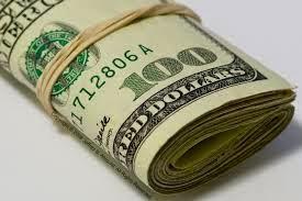 Anggaran Membeli Rumah dan Kendaraan