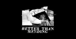 Better than Mending
