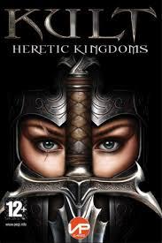 Free DOwnload Games Heretic Kingdoms The Inquisition Untuk Komputer Full Version ZGASPC
