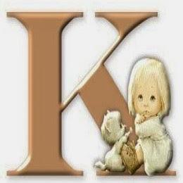 """Làm quen với chữ cái chữ """"h - k"""""""