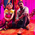 Athulya Marriage Pic Goes Viral