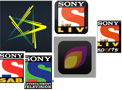 टीवी चैनल एप मोबाइल