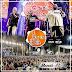 CD Agente Faz a Festa - ao vivo em Maceió Maio - 2016