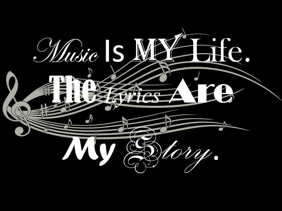 Forex is my life song