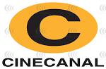 Cinecanal en vivo online es un canal latinoamericano dedicado exlusivamente a la emision de peliculas por cable y por satélite.