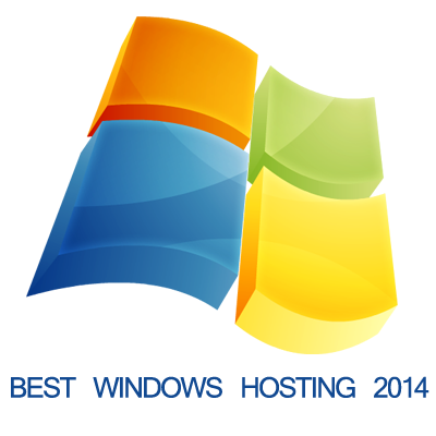 Cheap and Best Windows Hosting in Netherlands 2014