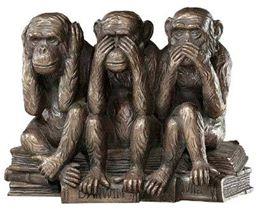 Dangers des franc-maçonneries et clubs services… Rotary, Lions Club, Kiwanis …