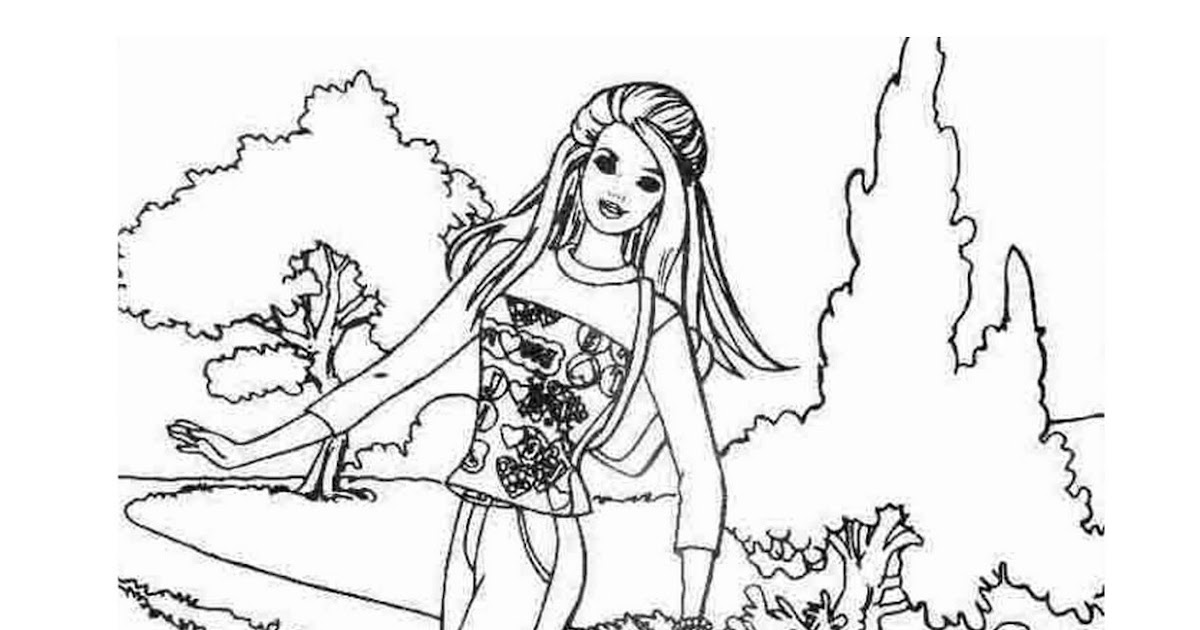 disney coloring pages high - photo#42