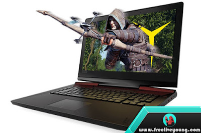 5 Compulsory Steps to Improve Your Laptop Gaming Performance