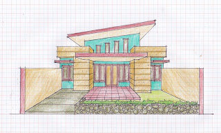view of home design 10