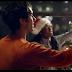 9 Razones: La Navidad es el Mejor Momento para ser Misionero