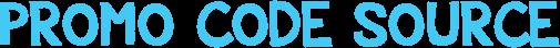 promo code source