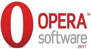 تحميل متصفح اوبرا Opera Browser على الكمبيوتر اخر تحديث برابط مباشر