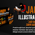 Jago Illustrator - Jadi Master Tanpa Master