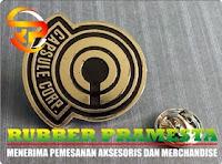 PIN ENAMEL | PIN KUNINGAN | PIN ETCHING | PIN RESIN | PIN KUNINGAN ETCHING  | PIN KUNINGAN RESIN | PIN ENAMEL BAHAN KUNINGAN | PIN ENAMEL BAHAN LOGAM | PIN ENAMEL BAHAN ALUMUNIUM | PIN ENAMEL BAHAN STAENLESS  | ENAMEL PINS