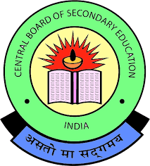 CBSE Results 2018
