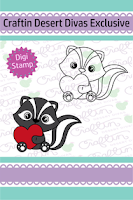 craftindesertdivas.com/be-mine-skunk-digital-stamp/?aff=34