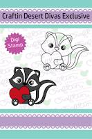 craftindesertdivas.com/be-mine-skunk-digital-stamp/?aff=34