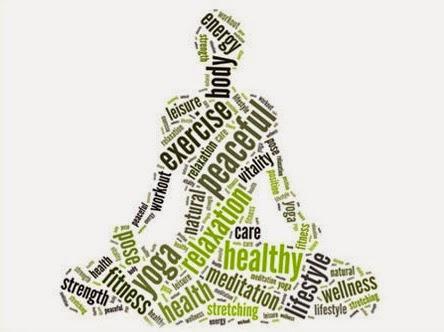 Contoh Makalah Kesehatan Tentang Pentingnya Kandungan Gizi (Protein) Bagi Tubuh Manusia
