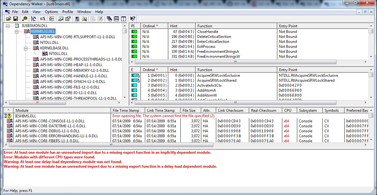 Best tools for malware analysis - Digi Aware