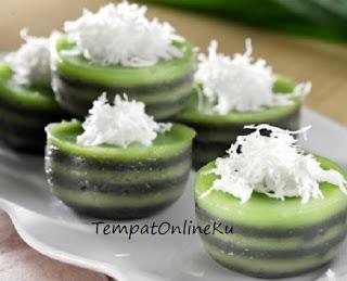 kue jongkong surabaya