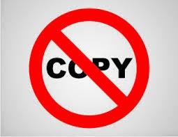 Cara Ampuh Bobol Blog Atau Web Yang Tidak Bisa Dicopy