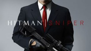 Hitman Sniper iPA v2.1.21 for IOS IPHONE itouch [Latest Version]