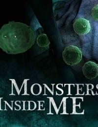 Monsters Inside Me 4 | Bmovies