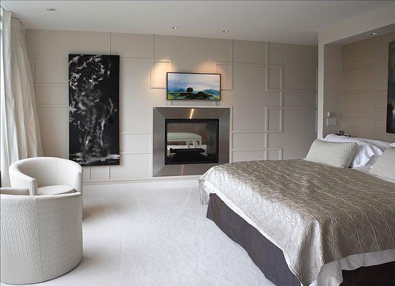 Ideas para pintar el dormitorio cu l es su color preferido decoracion de cuartos o - Ideas para pintar dormitorio ...