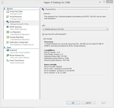 itToby: What is RemoteFX on Windows 2012 Hyper-V and