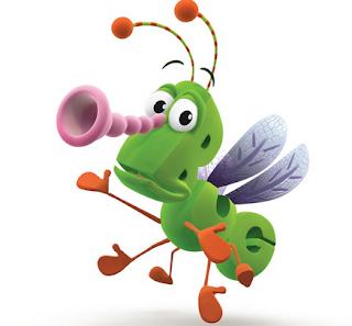 Cara Mendapatkan Membuat Bug Provider Bug Operator Sendiri Untuk Internet Gratis