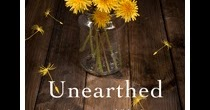 A Day In The Life On The Farm I Never Promised You A Rose Garden My Book Review Of Unearthed