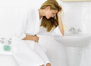 Obat Infeksi Saluran Kencing Pada Wanita Keputihan Bau Berwarna Kekuningan